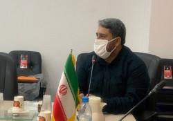 استان بوشهر عابربانک کشور است/ این میزان محرومیت زیبنده مردم نیست