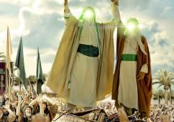 چرا عید غدیر، بالاترین عید اسلام است؟
