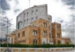 تحقیقات درباره تخلفات مالی شهرداری بوشهر ادامه دارد