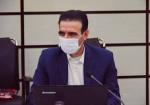 شرایط کرونایی آموزش دانشآموزان استثنایی استان بوشهر را سخت کرد