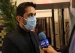 کانون خادمیاری خبر و رسانه استان بوشهر رتبه نخست کشور را کسب کرد