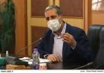 بیمارستان شهدای هستهای بوشهر در مراحل پایانی تکمیل است