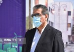 پوشش متقاضیان بوشهر و عالیشهر در طرح اقدام ملی مسکن شهر جدید عالیشهر