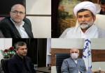 نمایندگان ناظر مجلس در استان بوشهر چه کسانی هستند؟