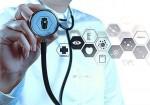 حدود ۴۸۰ هزار نفر در استان بوشهر تحت پوشش بیمه سلامت هستند