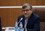 فوتی ها بر اثر بیماری کرونا در زنجان به شدت افزایش یافته است