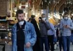 محدودیتهای کرونایی در ۶ شهر آذربایجانشرقی آغاز شد