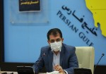 برگزاری مراسم ۱۳ آبان به صورت حقیقی در استان بوشهر ممنوع شد