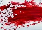 قتل زن ۵۵ ساله و مجروح شدن دختر ۲۱ ساله در یکی از محلات خورموج