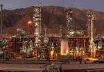 صنایع پاییندستی گاز در شهرکهای صنعتی ایجاد شود