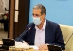 صنایع پاییندستی گاز و پتروشیمی در استان بوشهر گسترش یابد