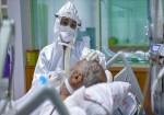 ۴۲ نفر از مبتلایان به کرونا جان باختند/ وضعیت شهرستان های فارس