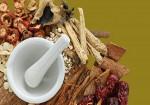 وزارت بهداشت موافق استفاده از روشهای سنتی در درمان کرونا نیست