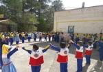 اجرای مجازی برنامه های سازمان جوانان هلال احمر در شبکه شاد