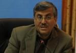 مبتلایان به کرونا در زنجان روند صعودی دارد