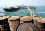 کشف ۱۱ هزار لیتر سوخت قاچاق در جزیره خارگ