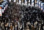 ۱۲۶ میلیون ژاپنی در برابر کرونا واکسینه می شوند