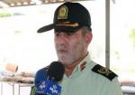عملیات مشترک پلیس بوشهر و فارس/ ۱۴۷ کیلوگرم تریاک کشف شد