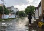 روند کاهشی دمای هوا در بوشهر /ناپایداریهای جوی شدت میگیرد