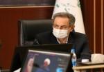 تغییر وضعیت کرونایی تهران به نارنجی/ پیشوا همچنان قرمز است