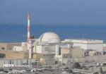 تامین بودجه مورد نیاز نیروگاه اتمی بوشهر با جدیت دنبال میشود