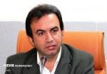 میزان فوت بیماران کرونایی در خوزستان صفر شد