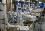 افزایش۱۰ درصدی بستری بیماران مبتلا به کرونا در بیمارستانهای کاشان