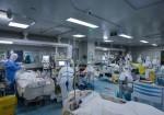 ۸۸ بیمار جدید مبتلا به کرونا در اصفهان شناسایی شد/مرگ ۷ نفر