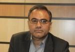 دورهمی و مسافرت مهمترین عوامل افزایش ابتلا به کرونا در استان فارس