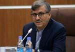 فوتی های کرونا در زنجان ۱۱ برابرکاهش دارد