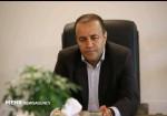 تاکید بر آموزش مجازی در مدارس فارس/افزایش آمار ابتلا به کرونا