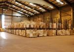 احتکار سهمیه ۴۰ تنی روغن دریافتی توسط فروشنده بوشهری