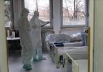 موارد بستری و سرپایی کرونا در کرمان افزایش یافته است
