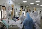 تجهیز مطلوب بیمارستان دماوند در ایام کرونا نتیجه وحدت مسئولان است