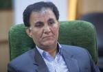 طرح شهید سلیمانی مانع از گسترش بیماری کرونا در دالاهو شده است
