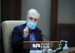 آخرین اخبار وزیر بهداشت از واکسن ایرانی کرونا