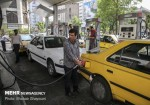 جایگاه های سوخت از اماکن پرخطر ابتلا به کرونا هستند