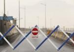 سفر به شیراز ممنوع شد/ ۵۰۰ هزار تومان جریمه خودروهای غیر بومی