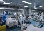 ۲۵ بیمار کرونایی در خراسان شمالی بستری شدند/ فوت ۲ نفر دیگر