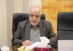 آمار بیماران سرپایی کرونا در کرمان افزایش یافته است