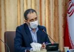 وضعیت کرونایی ۱۰ شهرستان آذربایجانشرقی زرد شد