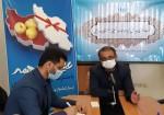 افزایش تعداد ایتام تحت پوشش با اجرای پویش «ایران مهربان»
