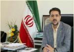 آمادهباش ۴۴ راهدارخانه در ایام نوروز در کرمانشاه