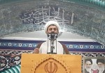 جبهه استکبار در منزوی کردن ایران شکست خورده است