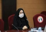رسانههای استان بوشهر رعایت پروتکلهای بهداشتی را ترویج کنند