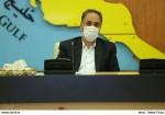 بیش از ۲۹۰۰ نفر برای شورای روستاهای استان بوشهر ثبتنام کردند