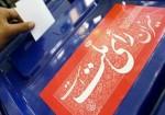 استقبال داوطلبان از انتخابات شوراها در استان بوشهر افزایش یافت