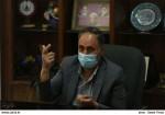 تدوین اطلس امنیت انتخابات استان بوشهر