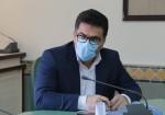 امکانات درمانی بیمارستان کنگان تقویت میشود