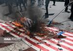 اسرائیل دیگر قدرت دفاع از خود را ندارد